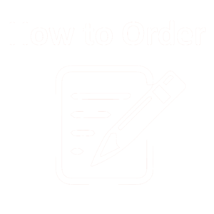order-howto
